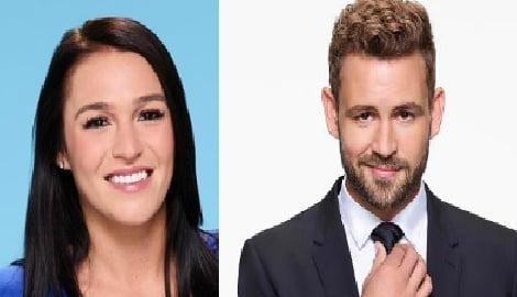 alexis-waters-bachelor-21-8