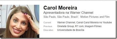 carol-moreira-2