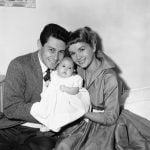Obit Eddie Fisher