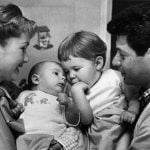debbie-reynolds-eddie-fisher-children