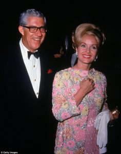 debbie-reynolds-second-husband-harry-karl