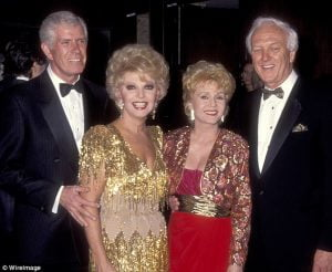 debbie-reynolds-third-husband-richard-hamlett-pictures