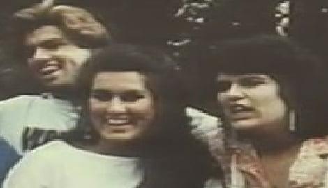 george-michael-sisters-8