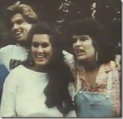 george-michael-sisters