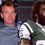 Ronald Gasser former Jets RB Joe McKnight's Killer