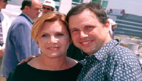 todd-fisher-carrie-fisher-brother-8