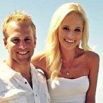 Jerad Christian Tomi Lahren's Boyfriend