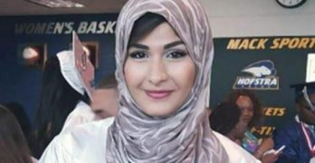 Yasmin Seweid