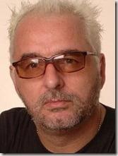 Andros-Georgiou-3