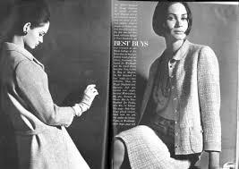 John Hurt model Marie-Lise Volpeliere-Pierrot pics