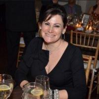 Lisa Pevaroff-Cohn