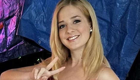 Jackie Evancho Before AGT  YouTube