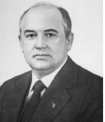gorbachev leader and bio Taubman, who is completing a biography of mr gorbachev, won the pulitzer  prize for his 2003 biography of former soviet premier nikita.