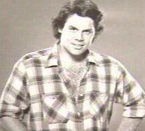 Richie-Meeker
