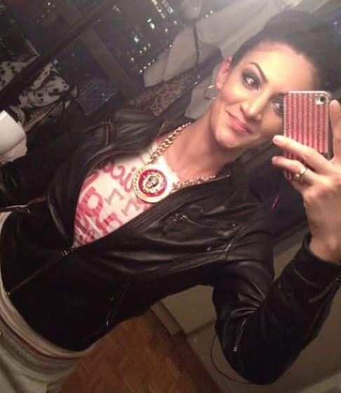 Rosee Divine Drake's Porn dinner date (Bio, Wiki)