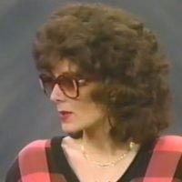 Lisa Fierstein/Lisa Henning