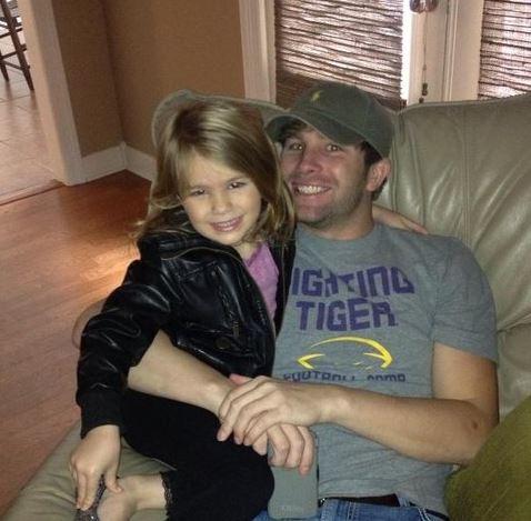 Jamie Lynn Spears And Casey Aldridge