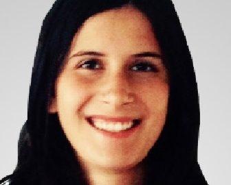 Catherine Johannet Columbia Graduate Dead in Panama