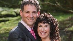 Cheryl Strauss Einhorn Hedge Fund David Einhorn's Wife
