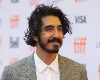 Dev Patel's List of Girlfriends