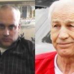 Jeffrey Sandusky Top Facts About Jerry Sandusky's Son