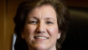 Rosemarie Jahoda Queens Principal Ruining Kids College Future