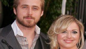Mandi Gosling-Ryan Gosling's Hot Sister