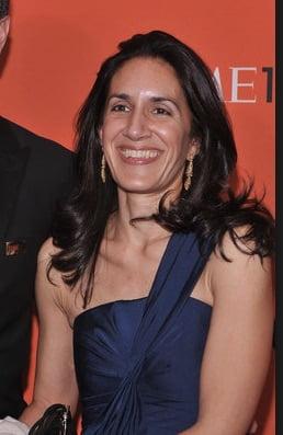 Dalya Bharara
