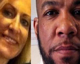 Jane Harvey London Attacker Khalid Masood 's Ex- Girlfriend