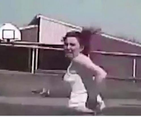 madison dicksontulsa woman ran over and killed by cops