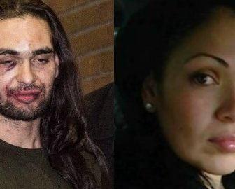 Jose Gonzales EMT Yadira Arroyo Killer