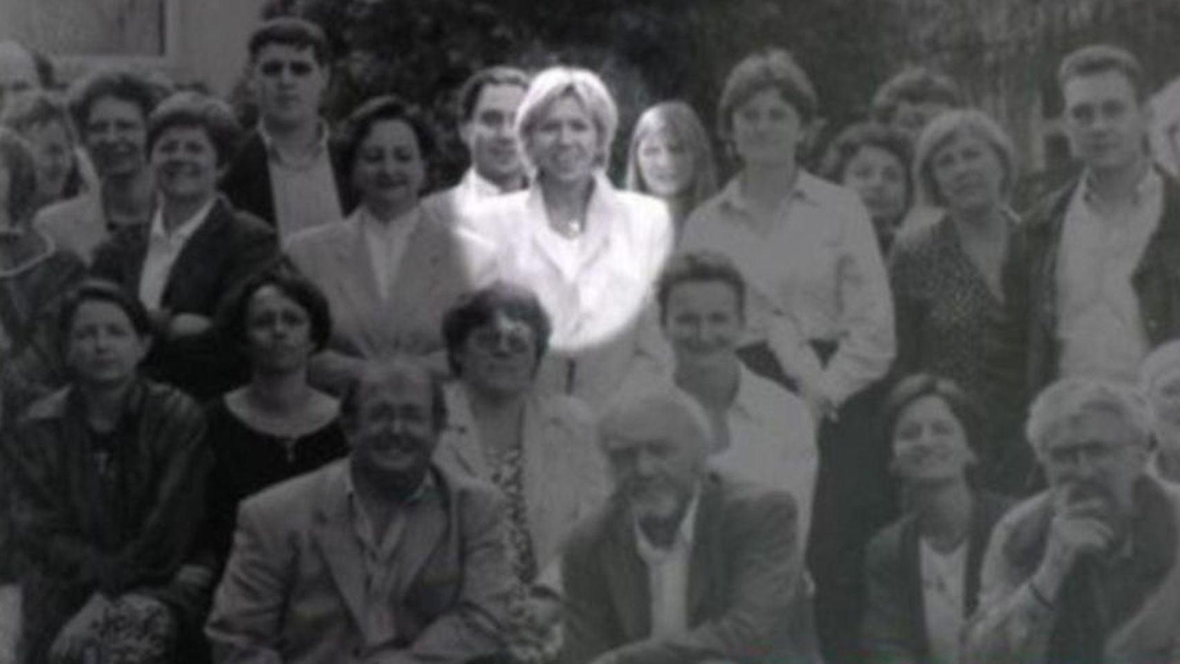 Brigitte Trogneux Macron Emmanuel Macron's Wife (Bio, Wiki)