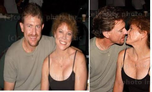 Erin Moran - Net Worth, Biography, Husband, Cause of Death, Cancer Type - Famous People Today