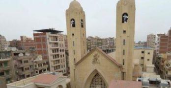 Abu Ishaq & Abu al Baraa al Masri