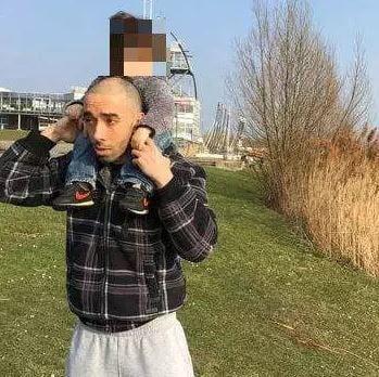 Karim Cheurfi