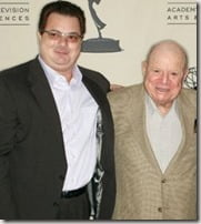 larry-rickles