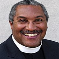 Rev. Gregory Jacobs