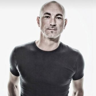 Who is Robert Miles' Girlfriend/ Wife/ Boyfriend?