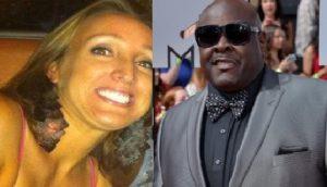 Shannon Boykin Rapper Big Black's Wife