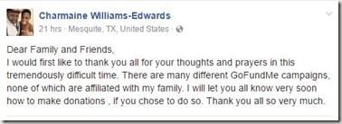 charmaine-edwards-3