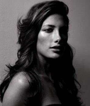 Eddie Vedder's Wife Jill McCormick (Bio, Wiki)