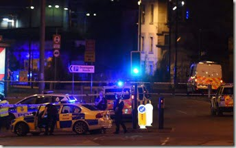 manchester-arena-explosion-1