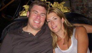 Michael Dubke's Wife Shannon Mullins Dubke