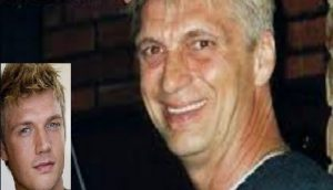 Bob Carter 10 Facts about Nick Carter's Father
