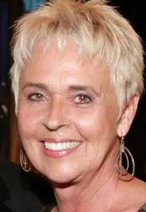 Pam Cole Boothe