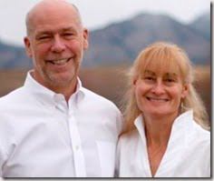 susan-gianforte-2
