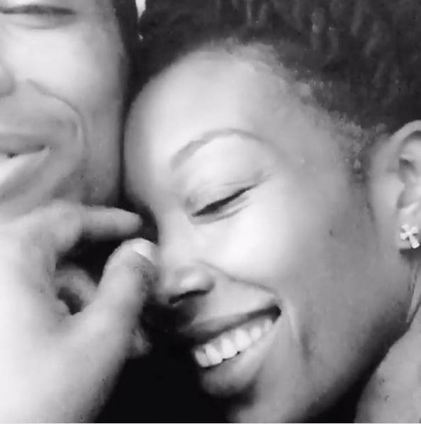 brandy norwood dating list Is brandy lying on her love life (again bells soon ring for brandy norwood and all the talk about being ready to get back in the dating world.