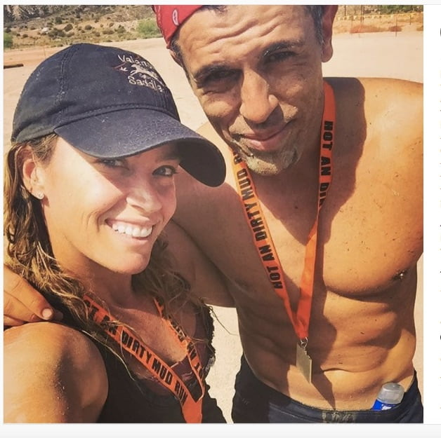 Teddi Mellencamp Arroyave nudes (21 foto) Is a cute, Snapchat, braless