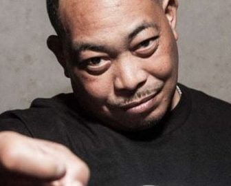 Fresh Kid Ice Top Facts about 2 Live Crew Rapper