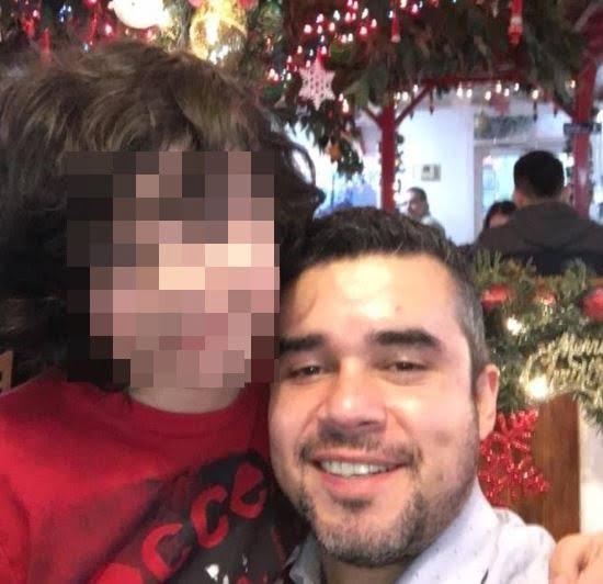 Secret cheating on wife fuck in hotel room bestofamateurporncom - 4 7